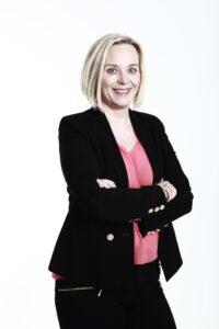 Lena Mägiste